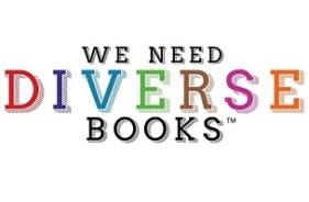 We-Need-Diverse-Books.jpg